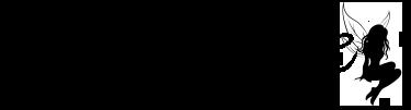 kuroiyousei